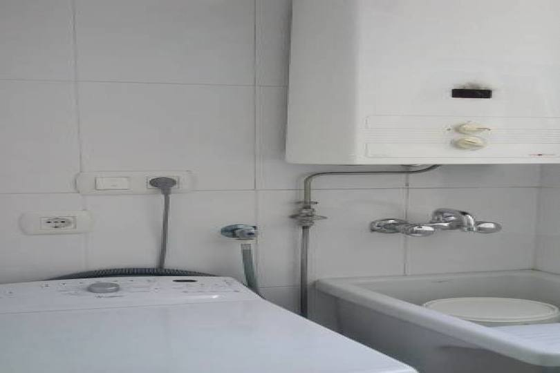 Mutxamel,Alicante,España,3 Bedrooms Bedrooms,2 BathroomsBathrooms,Pisos,14433