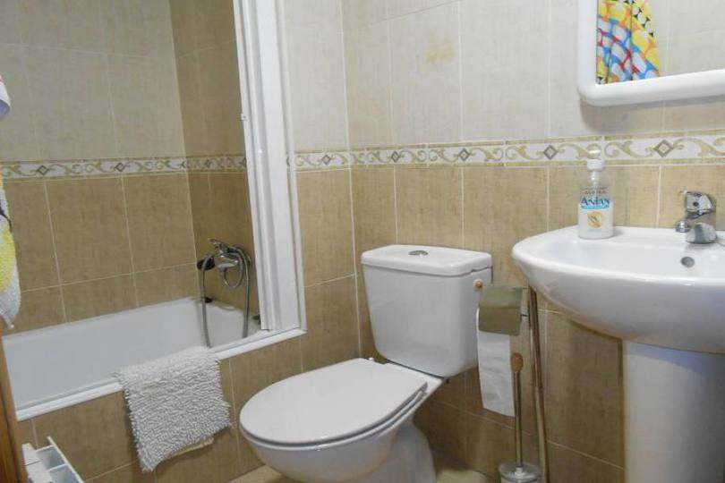 Alicante,Alicante,España,3 Bedrooms Bedrooms,2 BathroomsBathrooms,Pisos,14434