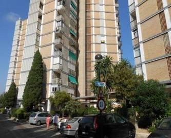 Alicante,Alicante,España,3 Bedrooms Bedrooms,1 BañoBathrooms,Pisos,14435
