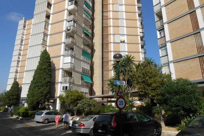 Alicante,Alicante,España,3 Bedrooms Bedrooms,1 BañoBathrooms,Pisos,14435