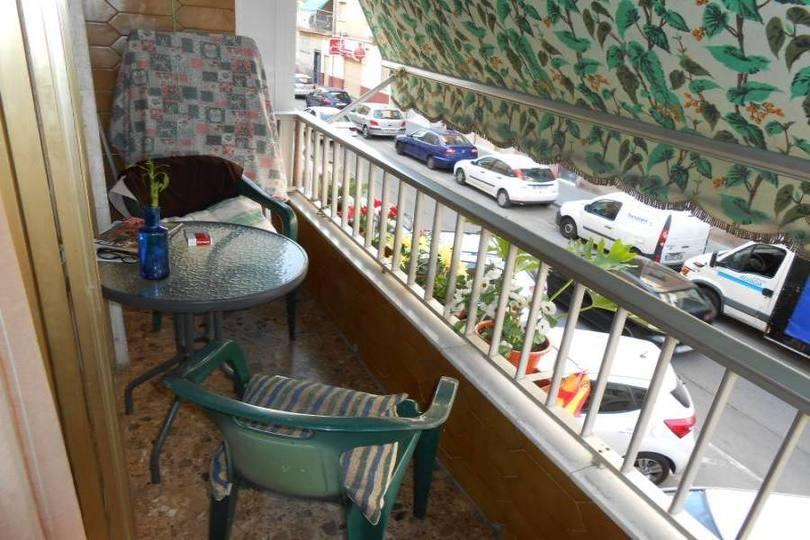 Alicante,Alicante,España,2 Bedrooms Bedrooms,1 BañoBathrooms,Pisos,14436
