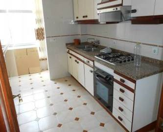 Alicante,Alicante,España,3 Bedrooms Bedrooms,1 BañoBathrooms,Pisos,14437