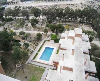 Alicante,Alicante,España,3 Bedrooms Bedrooms,1 BañoBathrooms,Pisos,14438