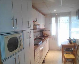 Alicante,Alicante,España,4 Bedrooms Bedrooms,2 BathroomsBathrooms,Pisos,14439