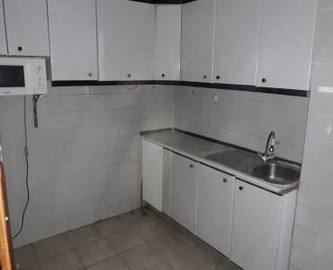 Alicante,Alicante,España,3 Bedrooms Bedrooms,1 BañoBathrooms,Pisos,14441