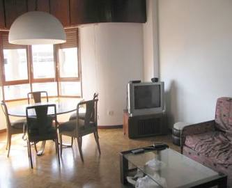 Alicante,Alicante,España,3 Bedrooms Bedrooms,1 BañoBathrooms,Pisos,14444