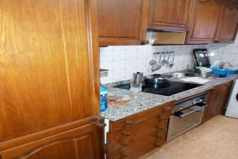 Alicante,Alicante,España,2 Bedrooms Bedrooms,1 BañoBathrooms,Pisos,14446