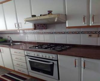 Alicante,Alicante,España,2 Bedrooms Bedrooms,2 BathroomsBathrooms,Pisos,14447