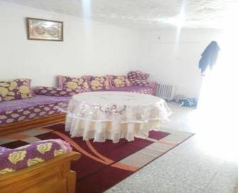 Alicante,Alicante,España,2 Bedrooms Bedrooms,1 BañoBathrooms,Pisos,14451