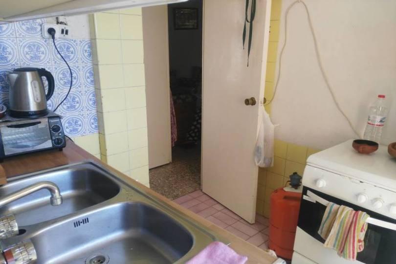 Alicante,Alicante,España,2 Bedrooms Bedrooms,1 BañoBathrooms,Pisos,14451