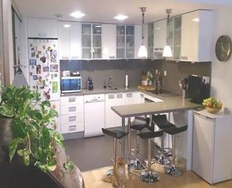 Alicante,Alicante,España,4 Bedrooms Bedrooms,1 BañoBathrooms,Pisos,14453