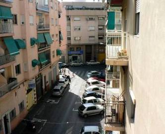 Alicante,Alicante,España,4 Bedrooms Bedrooms,1 BañoBathrooms,Pisos,14455