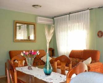 Alicante,Alicante,España,3 Bedrooms Bedrooms,1 BañoBathrooms,Pisos,14456