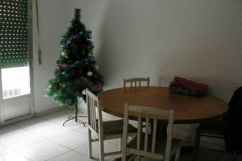 Alicante,Alicante,España,2 Bedrooms Bedrooms,1 BañoBathrooms,Pisos,14457