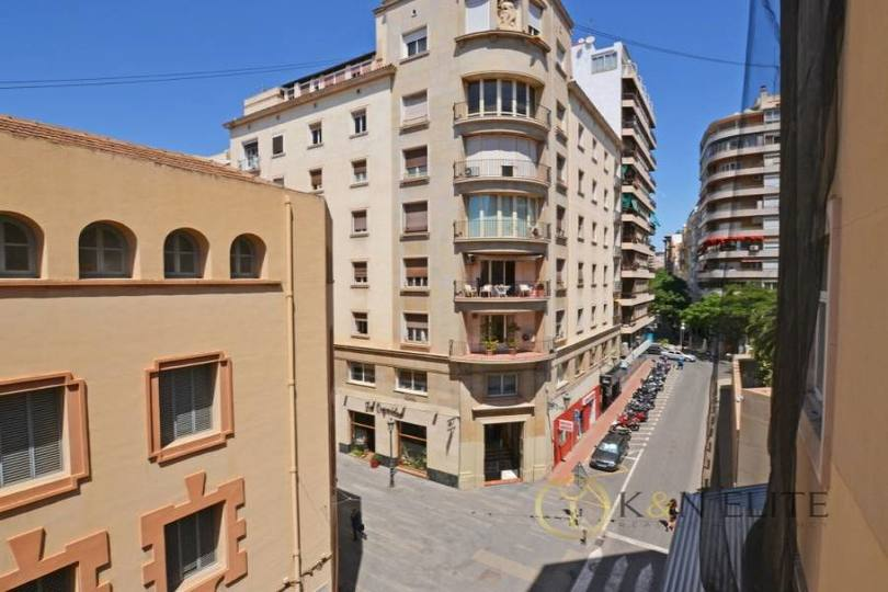 Alicante,Alicante,España,2 Bedrooms Bedrooms,2 BathroomsBathrooms,Pisos,14460