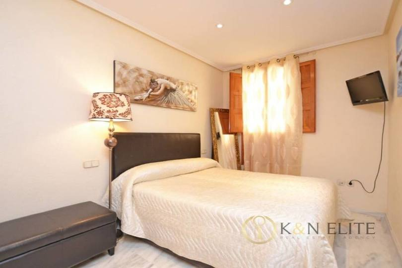 Alicante,Alicante,España,2 Bedrooms Bedrooms,2 BathroomsBathrooms,Pisos,14464