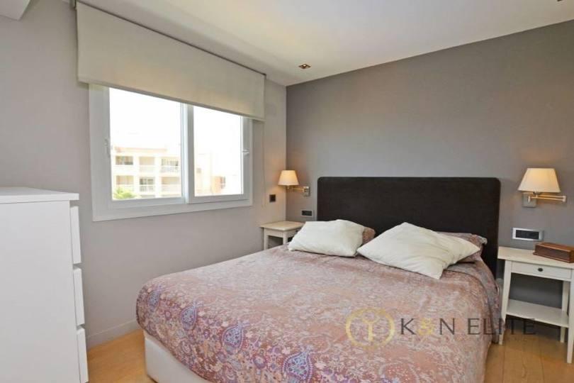 el Campello,Alicante,España,2 Bedrooms Bedrooms,2 BathroomsBathrooms,Pisos,14465