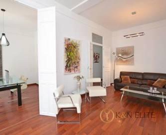 Alicante,Alicante,España,2 Bedrooms Bedrooms,2 BathroomsBathrooms,Pisos,14469