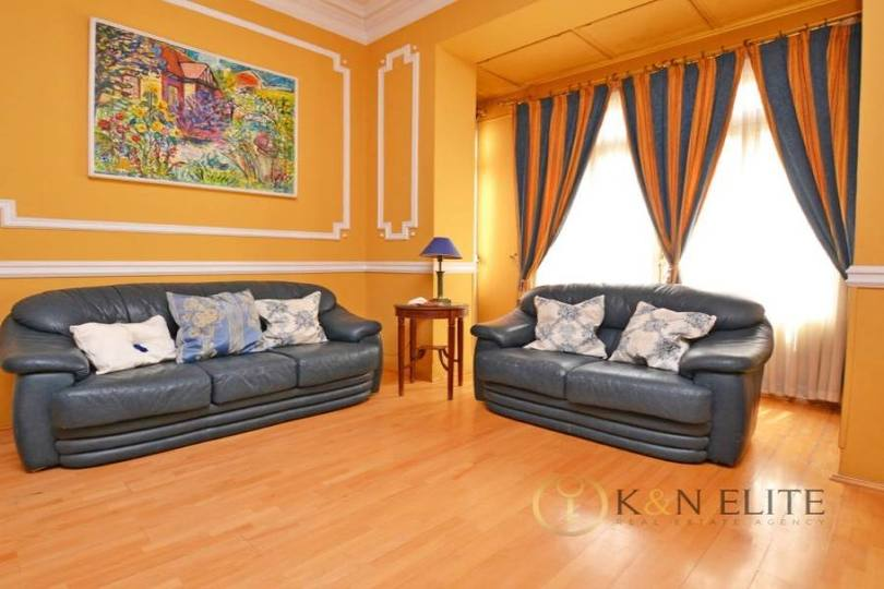 Alicante,Alicante,España,3 Bedrooms Bedrooms,2 BathroomsBathrooms,Pisos,14471