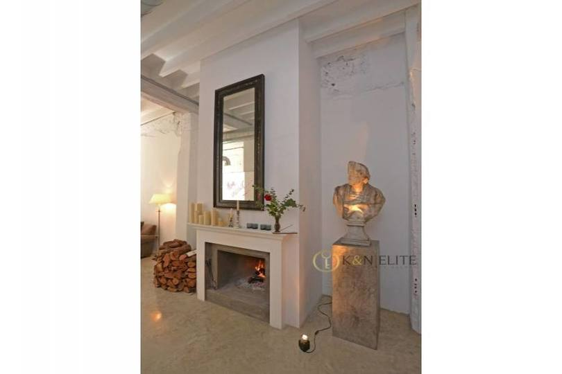 Alicante,Alicante,España,1 Dormitorio Bedrooms,1 BañoBathrooms,Pisos,14476