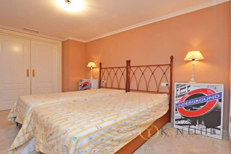 Alicante,Alicante,España,5 Bedrooms Bedrooms,2 BathroomsBathrooms,Pisos,14478