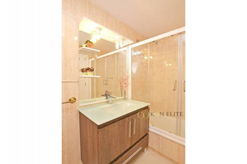 Alicante,Alicante,España,2 Bedrooms Bedrooms,1 BañoBathrooms,Pisos,14479