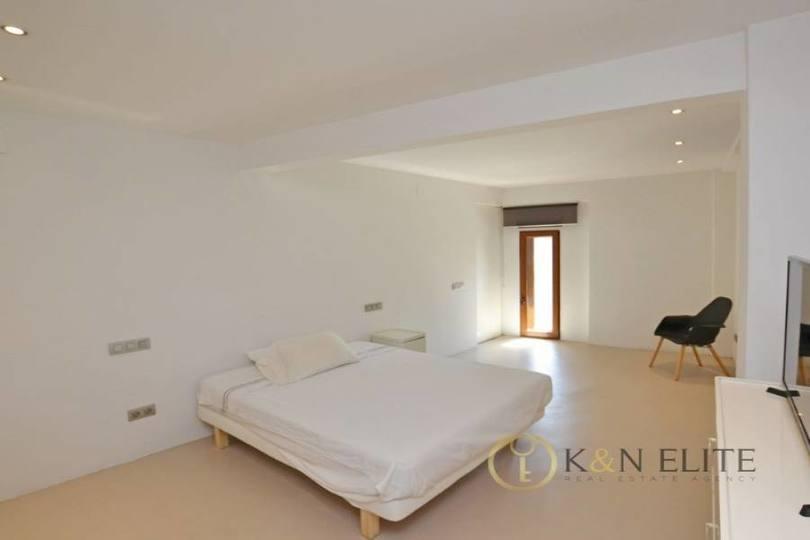 Alicante,Alicante,España,2 Bedrooms Bedrooms,2 BathroomsBathrooms,Pisos,14485