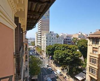 Alicante,Alicante,España,5 Bedrooms Bedrooms,4 BathroomsBathrooms,Pisos,14489