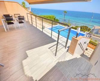 Torrevieja,Alicante,España,3 Habitaciones Habitaciones,2 BañosBaños,Fincas-Villas,2195