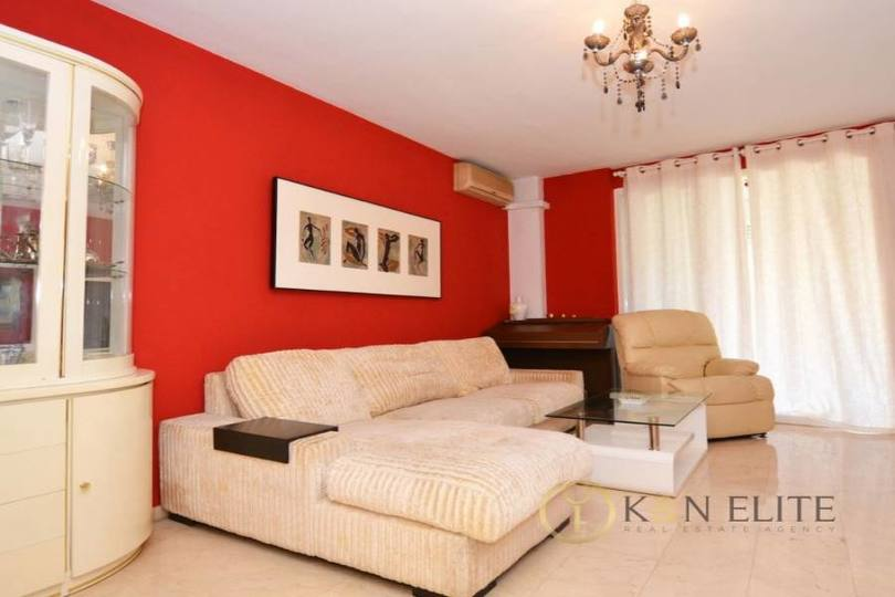 Alicante,Alicante,España,3 Bedrooms Bedrooms,2 BathroomsBathrooms,Pisos,14494