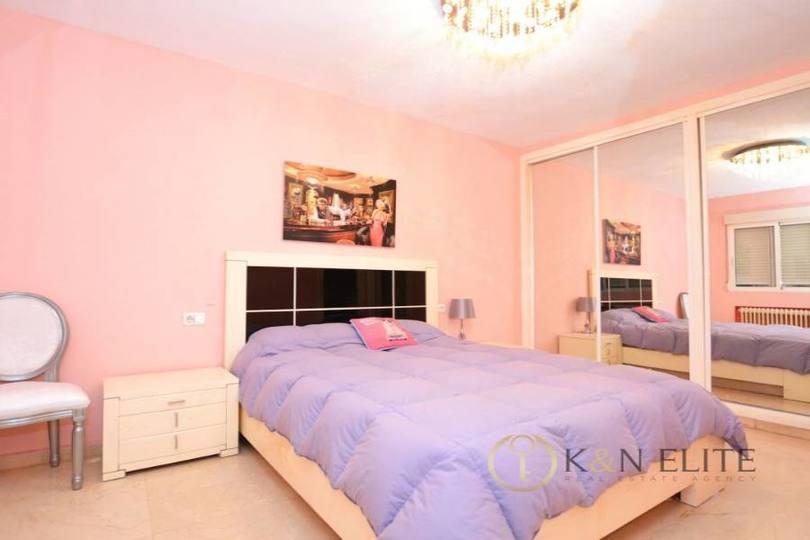 Alicante,Alicante,España,3 Bedrooms Bedrooms,2 BathroomsBathrooms,Pisos,14494