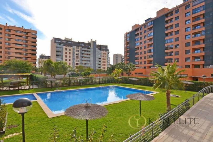 Alicante,Alicante,España,2 Bedrooms Bedrooms,2 BathroomsBathrooms,Pisos,14495