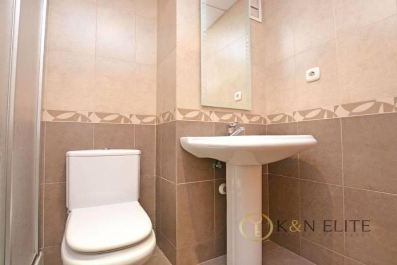 Alicante,Alicante,España,2 Bedrooms Bedrooms,2 BathroomsBathrooms,Pisos,14495
