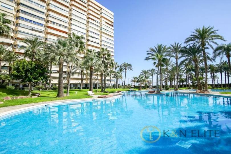 Alicante,Alicante,España,3 Bedrooms Bedrooms,2 BathroomsBathrooms,Pisos,14496