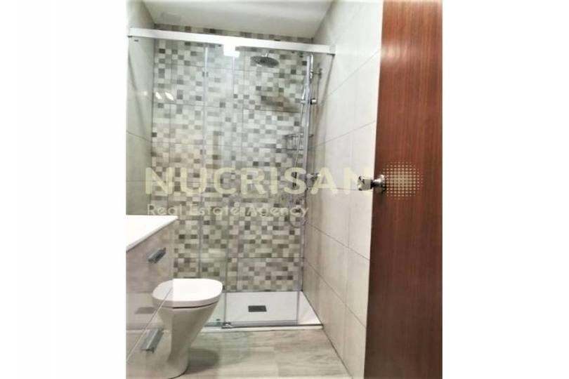 Alicante,Alicante,España,3 Bedrooms Bedrooms,2 BathroomsBathrooms,Pisos,14499