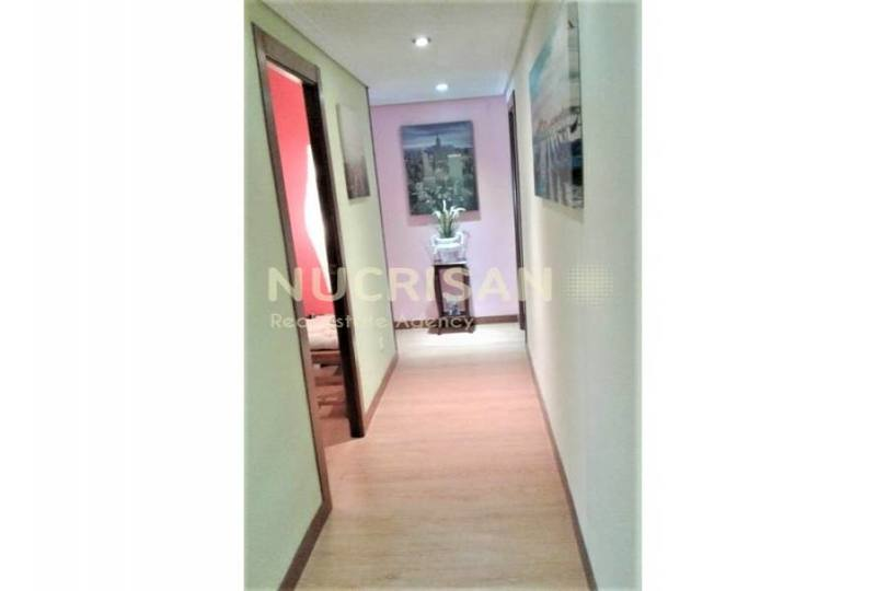 Alicante,Alicante,España,3 Bedrooms Bedrooms,2 BathroomsBathrooms,Pisos,14500