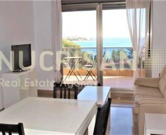 Alicante,Alicante,España,3 Bedrooms Bedrooms,2 BathroomsBathrooms,Pisos,14502