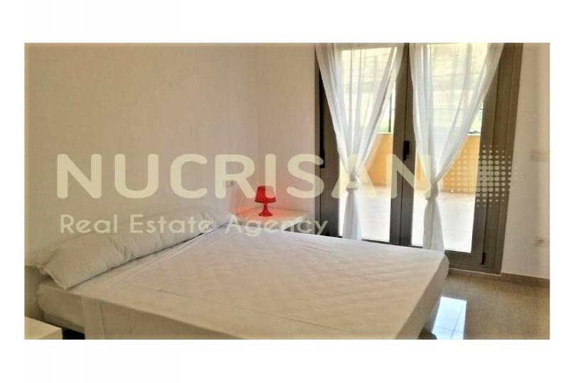 Alicante,Alicante,España,3 Bedrooms Bedrooms,2 BathroomsBathrooms,Pisos,14502