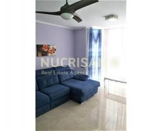 Alicante,Alicante,España,2 Bedrooms Bedrooms,1 BañoBathrooms,Pisos,14503