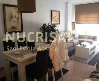 Alicante,Alicante,España,2 Bedrooms Bedrooms,2 BathroomsBathrooms,Pisos,14504