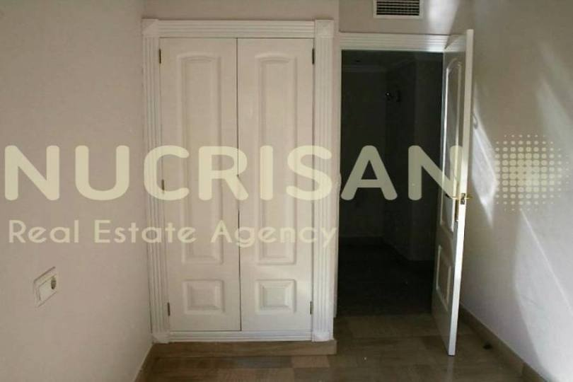 Alicante,Alicante,España,3 Bedrooms Bedrooms,2 BathroomsBathrooms,Pisos,14505