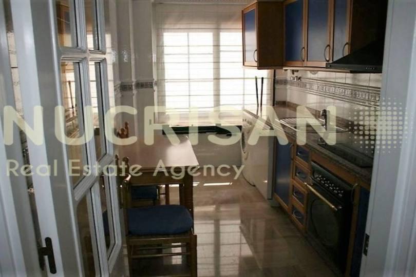 Alicante,Alicante,España,3 Bedrooms Bedrooms,2 BathroomsBathrooms,Pisos,14505