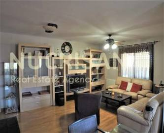 Alicante,Alicante,España,4 Bedrooms Bedrooms,2 BathroomsBathrooms,Pisos,14506