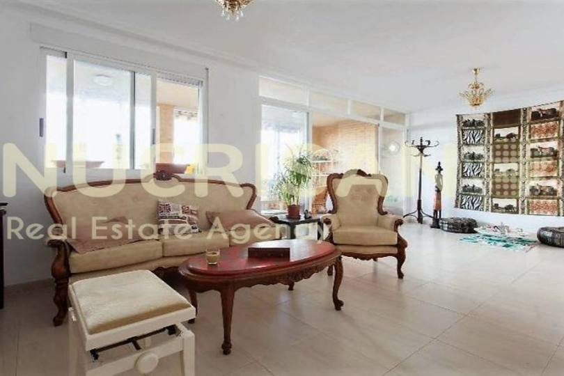 Alicante,Alicante,España,3 Bedrooms Bedrooms,2 BathroomsBathrooms,Pisos,14507