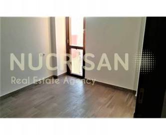 Alicante,Alicante,España,4 Bedrooms Bedrooms,2 BathroomsBathrooms,Pisos,14508