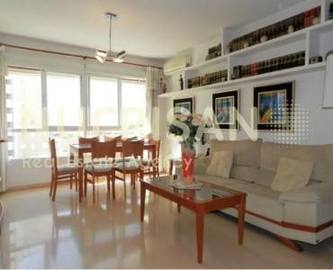 el Campello,Alicante,España,3 Bedrooms Bedrooms,2 BathroomsBathrooms,Pisos,14509