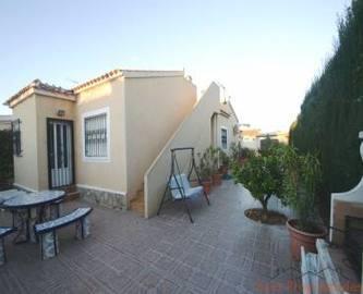 Torrevieja,Alicante,España,3 Habitaciones Habitaciones,2 BañosBaños,Fincas-Villas,2197
