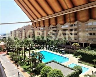 Alicante,Alicante,España,3 Bedrooms Bedrooms,2 BathroomsBathrooms,Pisos,14511