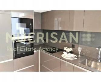 Alicante,Alicante,España,3 Bedrooms Bedrooms,2 BathroomsBathrooms,Pisos,14512