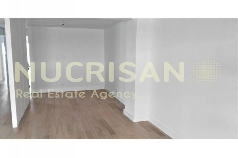 Alicante,Alicante,España,3 Bedrooms Bedrooms,2 BathroomsBathrooms,Pisos,14512